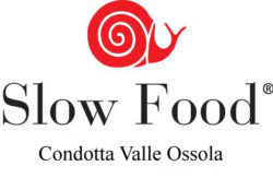 Logo Slow Food Valle Ossola_01