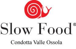 Logo Slow Food Valle Ossola_01
